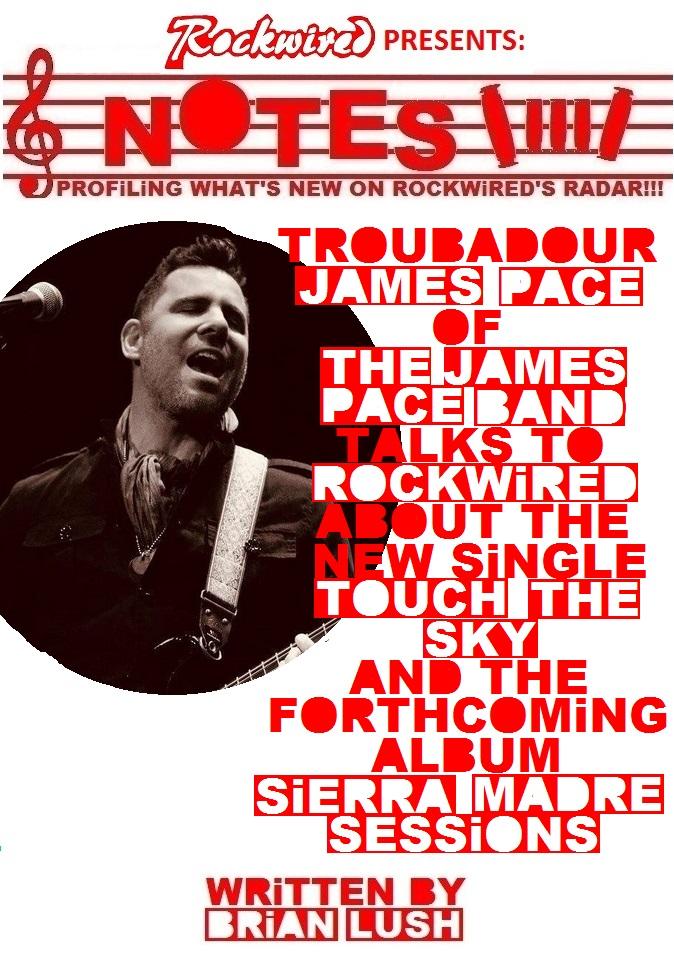 https://www.rockwired.com/JamesPaceBandNotes.jpg