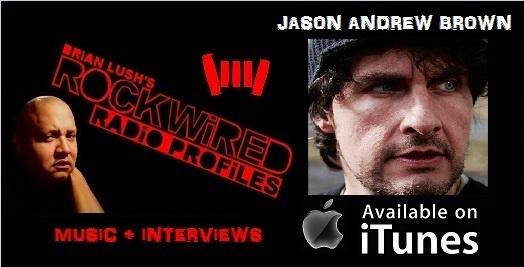 http://www.rockwired.com/JasonAndrewBrownItunes.jpg