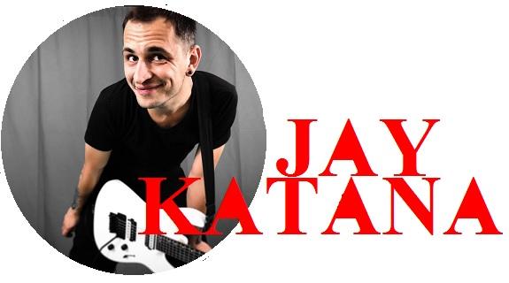 http://www.rockwired.com/JayKatana.jpg