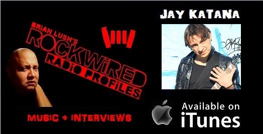 http://www.rockwired.com/JayKatanaItunes.jpg
