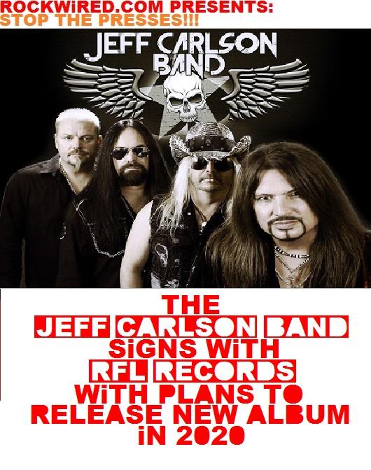 http://www.rockwired.com/JeffCarlsonBandPRBlast.jpg