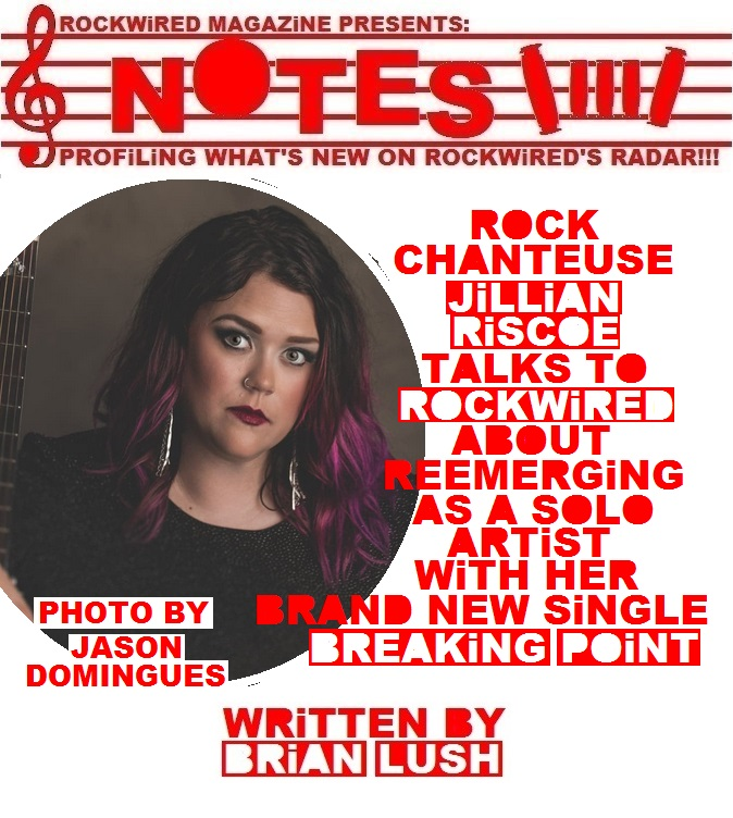 http://www.rockwired.com/JillianRiscoe2019Notes.jpg