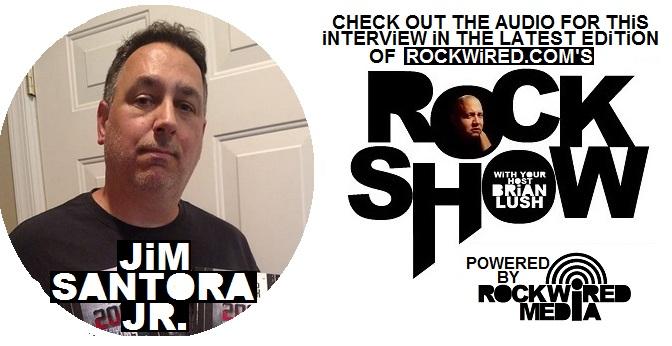 http://www.rockwired.com/JimSantoraJrRockShow.jpg