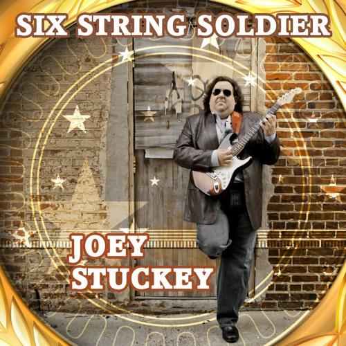 http://www.rockwired.com/JoeyStuckey.jpg