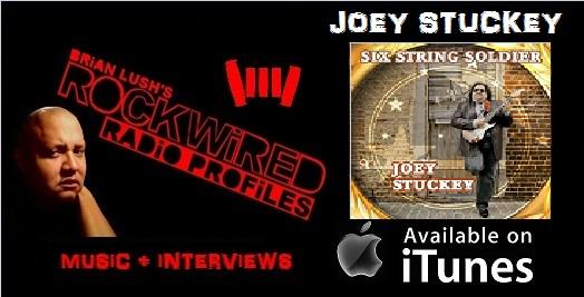 http://www.rockwired.com/JoeyStuckeyItunes.jpg