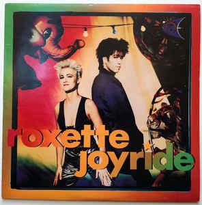 http://www.rockwired.com/Joyride.jpg