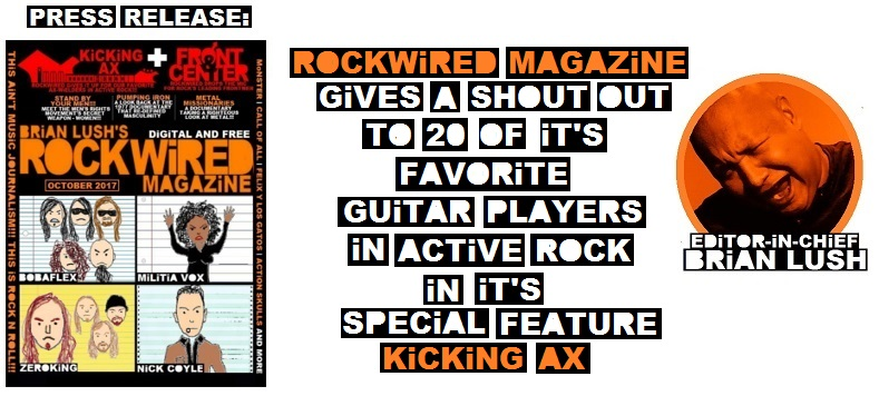 http://www.rockwired.com/KickingAx2017PressHeading.jpg