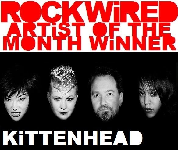 http://www.rockwired.com/KittenheadHeading.jpg