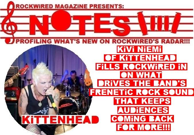 http://www.rockwired.com/KittenheadNotes.jpg