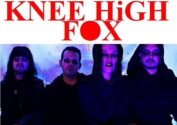 http://www.rockwired.com/KneeHighFox.jpg