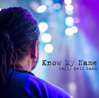 http://www.rockwired.com/KnowMyNameCD.jpg