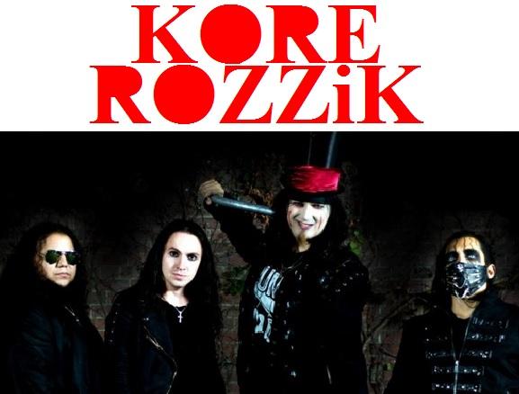 http://www.rockwired.com/KoreRozzik.jpg