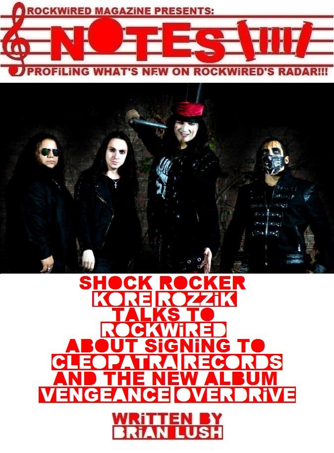http://www.rockwired.com/KoreRozzikNotes.jpg