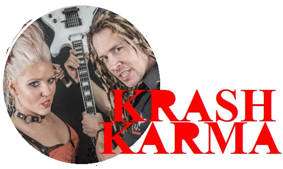 http://www.rockwired.com/KrashKarma.jpg