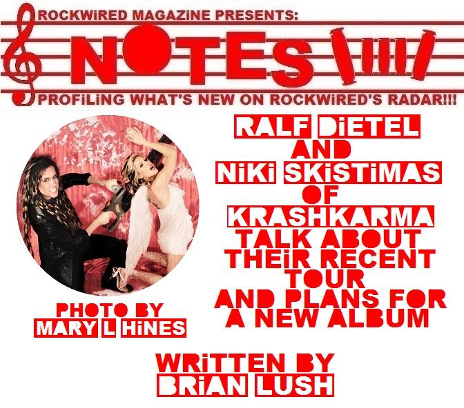 http://www.rockwired.com/KrashKarmaNotes.jpg