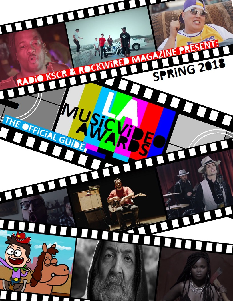 http://www.rockwired.com/LAMusicVideoAwardsGuideCover.jpg