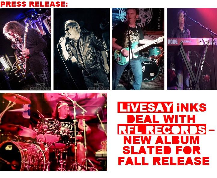 http://www.rockwired.com/LivesayPR.jpg