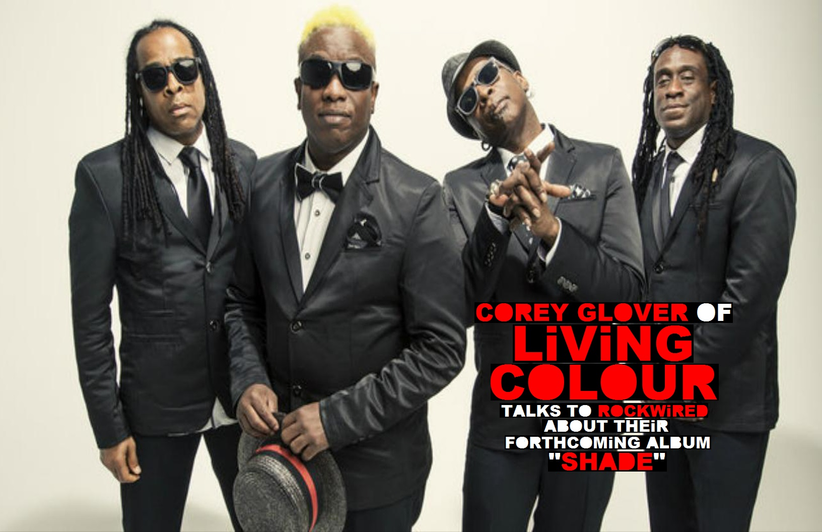 http://www.rockwired.com/LivingColour2017.jpg
