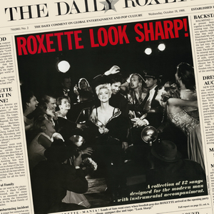 https://www.rockwired.com/LookSharp.jpg