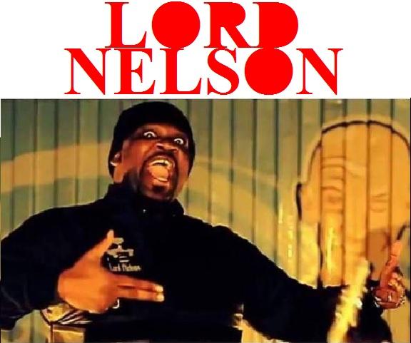 http://www.rockwired.com/LordNelson.jpg