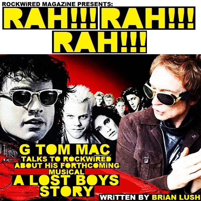 http://www.rockwired.com/LostBoysMusical.jpg