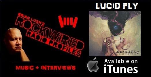 http://www.rockwired.com/LucidFlyItunes.jpg