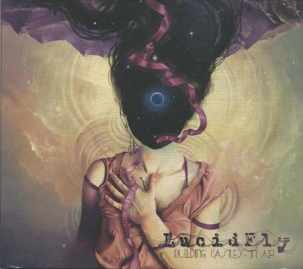 http://www.rockwired.com/Lucidfly.jpg