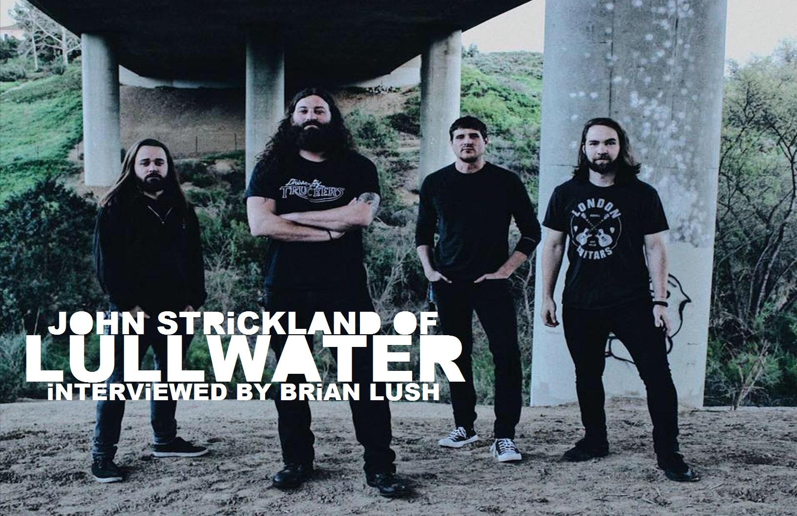 http://www.rockwired.com/Lullwater.jpg
