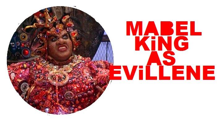 http://www.rockwired.com/MabelKing.jpg