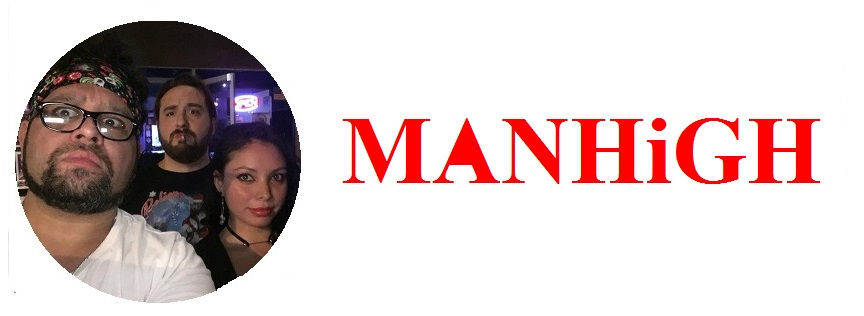 http://www.rockwired.com/ManhighList1.jpg