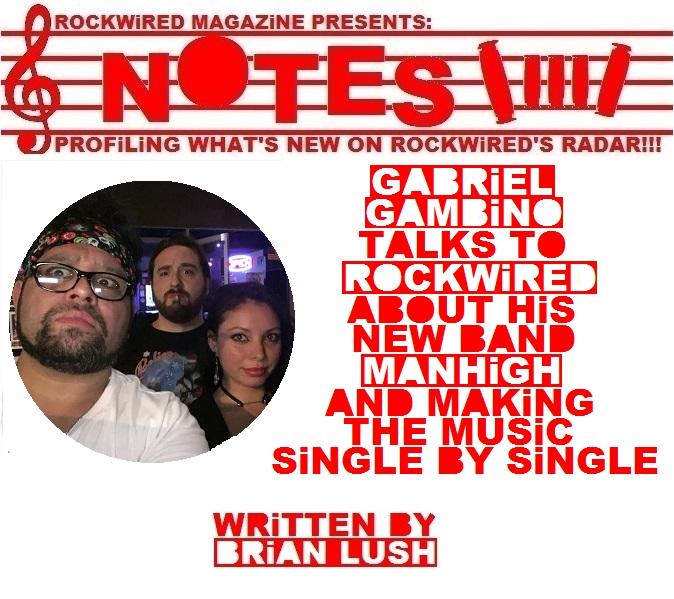 http://www.rockwired.com/ManhighNotes.jpg