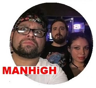 http://www.rockwired.com/ManhighSnap.jpg