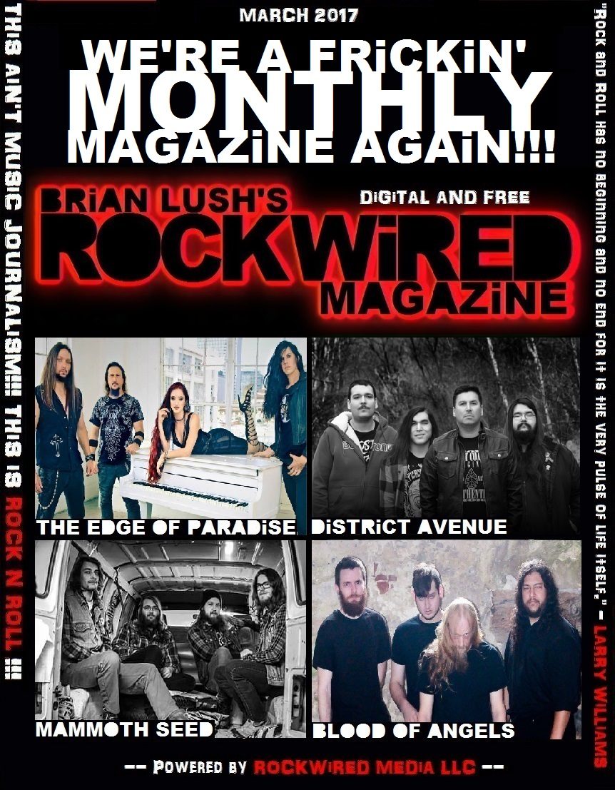 http://www.rockwired.com/March2017.jpg