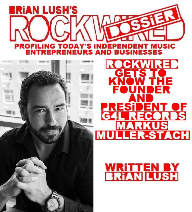 http://www.rockwired.com/MarcusMullerStachProfile.jpg