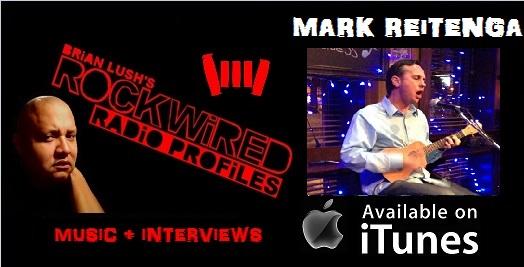http://www.rockwired.com/MarkReitengaItunes.jpg