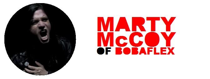 http://www.rockwired.com/MartyMcCoy.jpg
