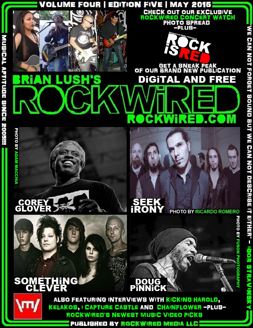 http://www.rockwired.comMay2015.jpg