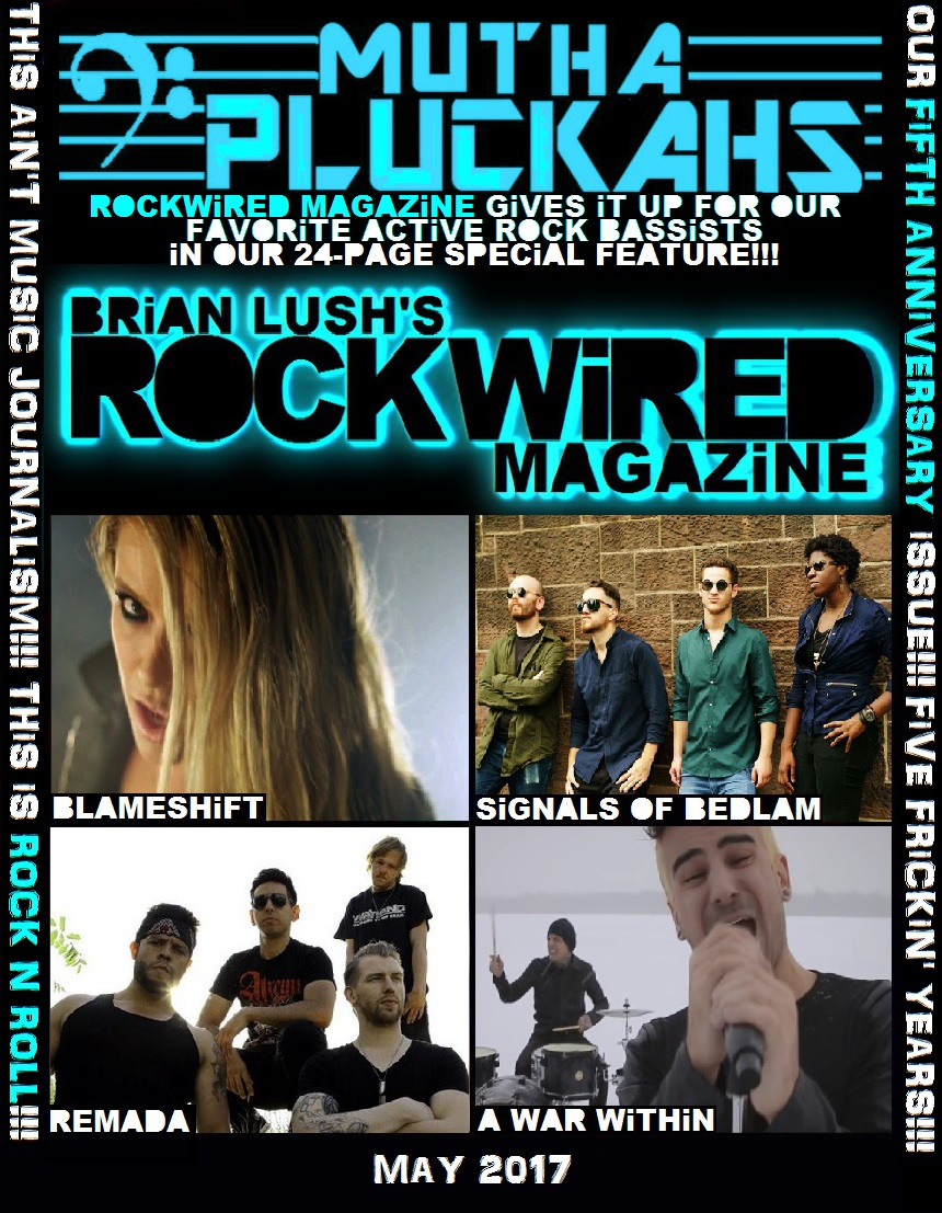 http://www.rockwired.com/May2017.jpg