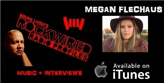 http://www.rockwired.com/MeganFlechausItunes.jpg