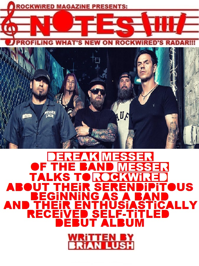 http://www.rockwired.com/Messer2019Notes.jpg