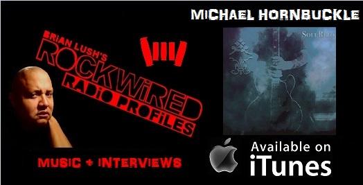 http://www.rockwired.com/MichaelHornbuckleItunes.jpg