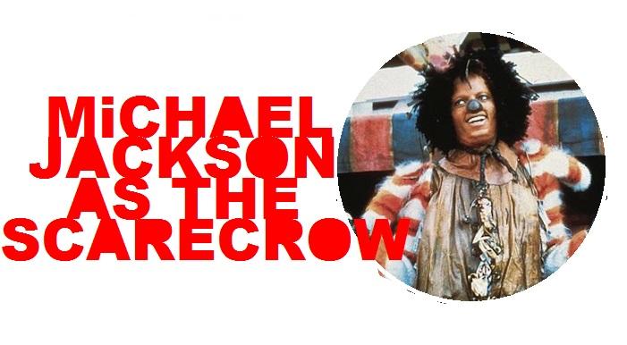 http://www.rockwired.com/MichaelJacksonScarecrow.jpg