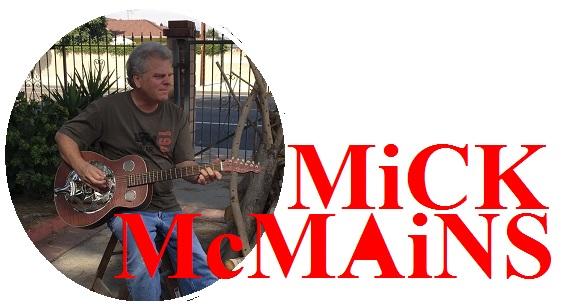 http://www.rockwired.com/MickMcMains.jpg