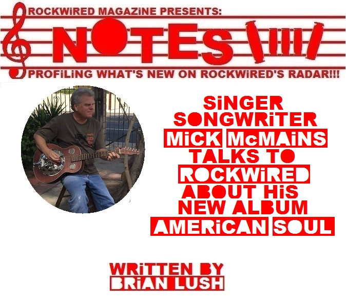 http://www.rockwired.com/MickMcMainsNotes.jpg