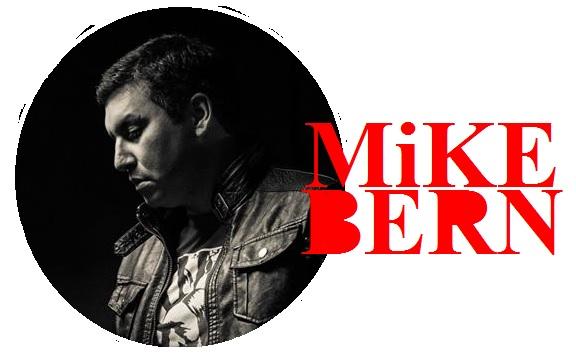 http://www.rockwired.com/MikeBern.jpg