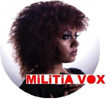 http://www.rockwired.com/MilitiaVoxAOM.jpg