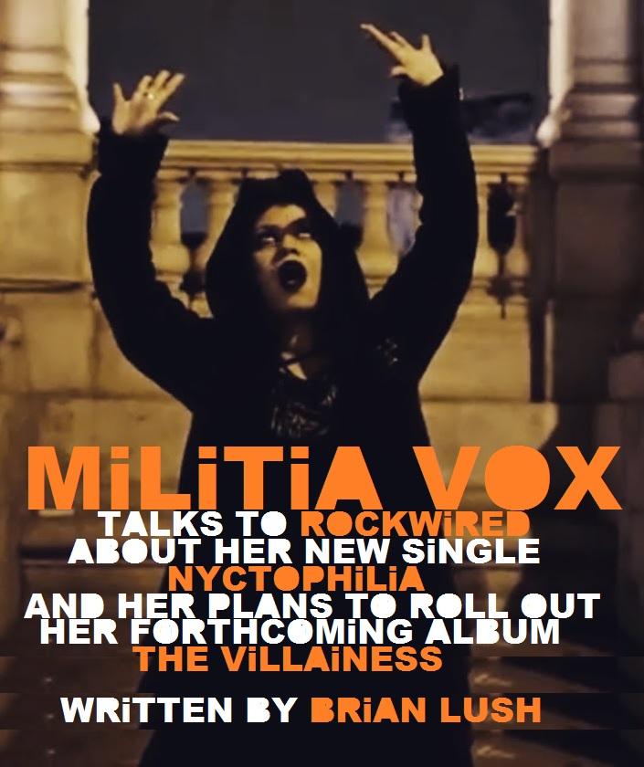 http://www.rockwired.com/MilitiaVoxHeading.jpg
