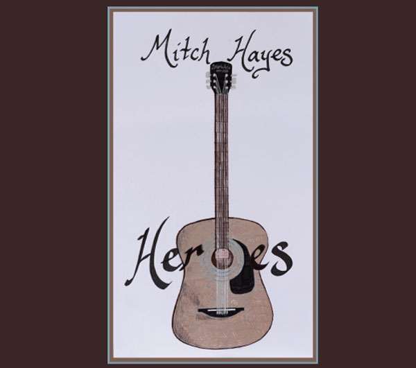 http://www.rockwired.com/MitchHayesHeroes.jpg