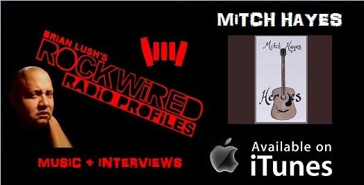http://www.rockwired.com/MitchHayesItunes.jpg