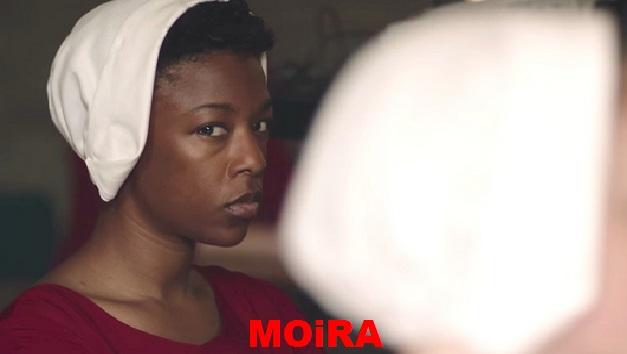 http://www.rockwired.com/Moira.jpg
